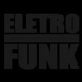 A Imagem Do Logotipo